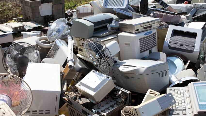 ゴミ屋敷の片付けが素人に無理な理由